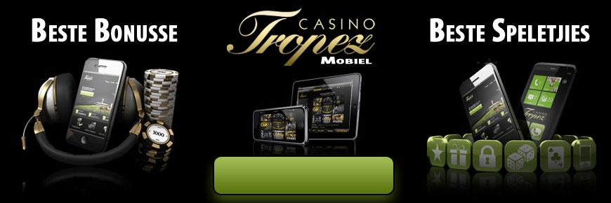 beste casino bonusse