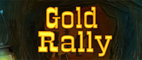 Gold Rally 2