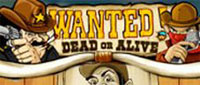 Wanted - DOA