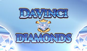 Da Vinci's Diamonds