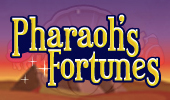 Pharoahs Fortunes