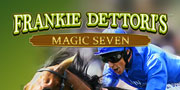 Frankie Dettories Magic Seven